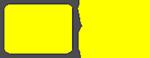 Logo Vision Media