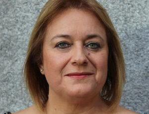 Anna Utrecht