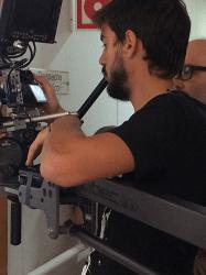 Producción Vision Media